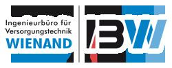 WIENAND Ingenieurbüro für Versorgungstechnik | Reutlingen